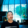"Mike Fraser - Recording engineer, producer and mixing engineer at Real World Studios Watch our video interview with Mike Frase here:  <a href=""http://www.recordproduction.com/mike-fraser.html"">http://www.recordproduction.com/mike-fraser.html</a>"