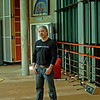 """Mike Fraser, record producer and recording engineer known for his work with leading rock artists and bands like Aerosmith at Real World Studios UK -  <a href=""""http://www.recordproduction.com"""">http://www.recordproduction.com</a> Watch our video interview with Mike Frase here:  <a href=""""http://www.recordproduction.com/mike-fraser.html"""">http://www.recordproduction.com/mike-fraser.html</a>"""