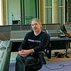 "Mike Fraser, record producer and recording engineer at Real World Studios UK -  <a href=""http://www.recordproduction.com"">http://www.recordproduction.com</a> Watch our video interview with Mike Frase here:  <a href=""http://www.recordproduction.com/mike-fraser.html"">http://www.recordproduction.com/mike-fraser.html</a>"