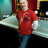 """Mike Fraser - Recording engineer, producer and mixing engineer Watch our video interview with Mike Frase here:  <a href=""""http://www.recordproduction.com/mike-fraser.html"""">http://www.recordproduction.com/mike-fraser.html</a>"""