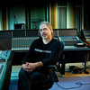 "Mike Fraser - Recording engineer, producer and mixing engineer Watch our video interview with Mike Frase here:  <a href=""http://www.recordproduction.com/mike-fraser.html"">http://www.recordproduction.com/mike-fraser.html</a>"