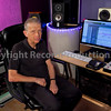 "Watch our VIDEO interview with Nick Tauber: <a href=""http://www.recordproduction.com/record-producer-features/nick-tauber-producer.html"">http://www.recordproduction.com/record-producer-features/nick-tauber-producer.html</a>   Nick Tauber has produced hit records from some of the world's greatest rock bands, Thin Lizzy, Def Leppard, Marillion, Slaughter And The Dogs, UFO and Stiff Little Fingers, as well as having smash hits in the charts with top pop acts like Toyah and Bloodstone. Having a career spanningfrom the late seventies to the present day Nick has earned a reputation as one of the industry's most respected producers."