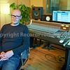 paul savage at chem 19 recording studios