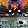 """Watch the Phil Harding video interviews:  <a href=""""http://www.recordproduction.com/phil_harding.htm"""">http://www.recordproduction.com/phil_harding.htm</a>"""