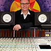 """Phil Harding<br /> PUBLISHED:  Resolution Magazine, UK   Watch the Phil Harding video interviews:  <a href=""""http://www.recordproduction.com/phil_harding.htm"""">http://www.recordproduction.com/phil_harding.htm</a>"""