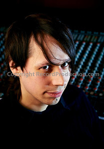 Russell Cottier   --  Watch our VIDEO interview with Russell Cottier:  http://recordproduction.com/russell-cottier-music-producer.html