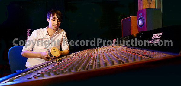 --  Watch our VIDEO interview with Russell Cottier:  http://recordproduction.com/russell-cottier-music-producer.html