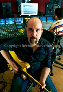 -  Watch Sean Genockey's video interviews here:  http://www.recordproduction.com/sean-genockey-producer.html