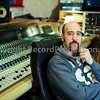 "Record producer Sean Genockey at Rockfield Studios, residential recording studio   -  Watch Sean Genockey's video interviews here:  <a href=""http://www.recordproduction.com/sean-genockey-producer.html"">http://www.recordproduction.com/sean-genockey-producer.html</a>"