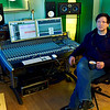 "-  Watch our video interviews with Simon Gogerly here:  <a href=""http://www.recordproduction.com/simon-gogerly-music-producer.html"">http://www.recordproduction.com/simon-gogerly-music-producer.html</a>"