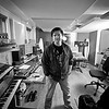 """-  Watch our video interviews with Simon Gogerly here:  <a href=""""http://www.recordproduction.com/simon-gogerly-music-producer.html"""">http://www.recordproduction.com/simon-gogerly-music-producer.html</a>"""