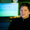 """Grammy winning record producer and mixing engineer Simon Gogerly at his new music recording studios in East Anglia, the Hub Studio -  Watch our video interviews with Simon Gogerly here:  <a href=""""http://www.recordproduction.com/simon-gogerly-music-producer.html"""">http://www.recordproduction.com/simon-gogerly-music-producer.html</a>"""