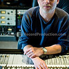 Simon Humphrey , producer and engineer at the SSL
