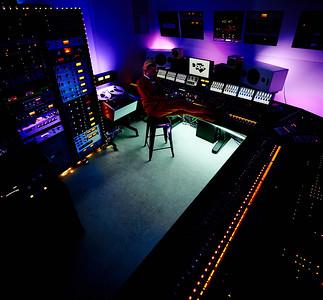 stephen-watkins-tape-studioDSC_4075