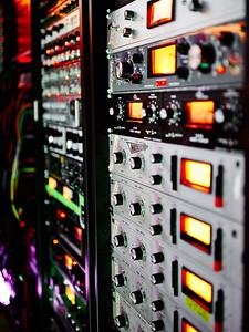 stephen-watkins-tape-studioDSC_4053