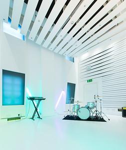 stephen-watkins-tape-studios--3807
