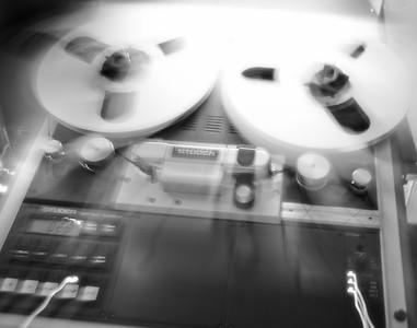 stephen-watkins-tape-studioDSC_4067