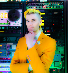 stephen-watkins-tape-studios--4039