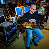"Record Producer Stuart Bruce in his Private Recording Studio, Bath, England Watch our video interview with Stuart Bruce here:  <a href=""http://www.recordproduction.com/record-producer-features/stuart-bruce-producer.html"">http://www.recordproduction.com/record-producer-features/stuart-bruce-producer.html</a>"