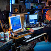 """Record Producer Stuart Bruce in his Private Recording Studio, Bath, England Watch our video interview with Stuart Bruce here:  <a href=""""http://www.recordproduction.com/record-producer-features/stuart-bruce-producer.html"""">http://www.recordproduction.com/record-producer-features/stuart-bruce-producer.html</a>"""