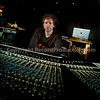 """Record producer, studio owner and musician Toby Smith at Angelic Studios, UK   --  Watch our VIDEO interview with Toby Smith: <a href=""""http://www.recordproduction.com/toby-smith.html"""">http://www.recordproduction.com/toby-smith.html</a>"""