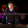 """--  Watch our VIDEO interview with Toby Smith: <a href=""""http://www.recordproduction.com/toby-smith.html"""">http://www.recordproduction.com/toby-smith.html</a>"""