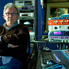 "Watch our exclusive video interview with Trevor Horn here:  <a href=""http://www.recordproduction.com/trevor-horn-record-producer.html"">http://www.recordproduction.com/trevor-horn-record-producer.html</a>"