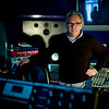 "Trevor Horn at SARM Studios Watch our exclusive video interview with Trevor Horn here:  <a href=""http://www.recordproduction.com/trevor-horn-record-producer.html"">http://www.recordproduction.com/trevor-horn-record-producer.html</a>"