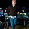 "Trevor Horn, record producer, at SARM Studios with SSL AWS 900+ mixing console Watch our exclusive video interview with Trevor Horn here:  <a href=""http://www.recordproduction.com/trevor-horn-record-producer.html"">http://www.recordproduction.com/trevor-horn-record-producer.html</a>"
