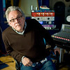 "Trevor Horn.  Legendary music producer and musician known for his stunning work with ABC, Grace Jones, Frankie Goes to Hollywood, Buggles and many, many more.... Watch our exclusive video interview with Trevor Horn here:  <a href=""http://www.recordproduction.com/trevor-horn-record-producer.html"">http://www.recordproduction.com/trevor-horn-record-producer.html</a>"