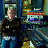 "Legendary musician and record producer Trevor Horn in his recording studio<br /> Watch our exclusive video interview with Trevor Horn here:  <br /> <br />  <a href=""http://www.recordproduction.com/trevor-horn-record-producer.html"">http://www.recordproduction.com/trevor-horn-record-producer.html</a> Watch our exclusive video interview with Trevor Horn here:  <a href=""http://www.recordproduction.com/trevor-horn-record-producer.html"">http://www.recordproduction.com/trevor-horn-record-producer.html</a>"