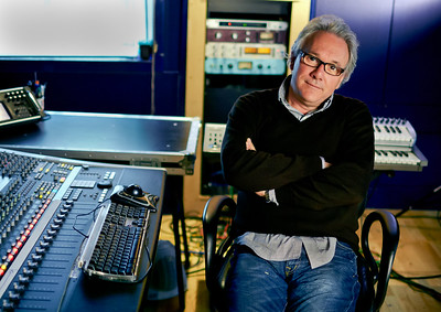 Watch our exclusive video interview with Trevor Horn here:  http://www.recordproduction.com/trevor-horn-record-producer.html