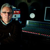 "Trevor Horn, record producer Watch our exclusive video interview with Trevor Horn here:  <a href=""http://www.recordproduction.com/trevor-horn-record-producer.html"">http://www.recordproduction.com/trevor-horn-record-producer.html</a>"