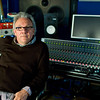 "Trevor Horn, one of the most influential record producers ever! Watch our exclusive video interview with Trevor Horn here:  <a href=""http://www.recordproduction.com/trevor-horn-record-producer.html"">http://www.recordproduction.com/trevor-horn-record-producer.html</a>"