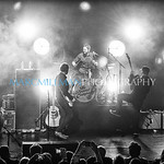 The Record Company Irving Plaza (Wed 5 10 17)_May 10, 20170318-Edit