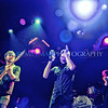 The Record Company Bowery Ballroom (Thur 10 27 16)_October 27, 20160184-Edit-Edit