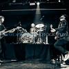 The Record Company Bowery Ballroom (Thur 10 27 16)_October 27, 20160315-Edit-Edit