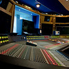 "Air Studios, Studio Two featuring SSL 8000G Series mixing console<br /> <br /> Find out more about Air Studios: <a href=""http://www.recordproduction.com/AIR.HTM"">http://www.recordproduction.com/AIR.HTM</a>"