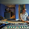 Matt at Air Mastering