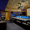 Air Studios : Top London Recording Studio - Air Studios - Founded by Sir George Martin