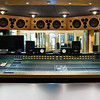 "Classic Neve mixing console at Air Studios, London. <br /> <br /> Find out more about Air Studios: <a href=""http://www.recordproduction.com/AIR.HTM"">http://www.recordproduction.com/AIR.HTM</a>"