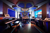 Chestnut Studios, London, UK