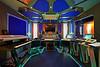 Chestnut music recording studios London - Control room