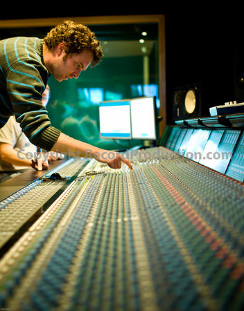 Cream recording studios, part of Gear Box Hire. New SSL Duality music studio available for classical and pop music recording and mixing