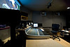 Dean Street Studios : London's newest SSL recording studio - Dean Street Studios. Previously the site of Tony Visconti's Good Earth Studios.
