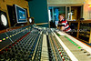 "Pictures of recording studios, record producers and other features on <a href=""http://www.RecordProduction.com"">http://www.RecordProduction.com</a>"