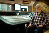 Jerry Boys - At Livingston Studios