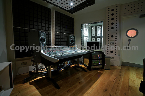 GENERAL GALLERY   Record Producer and Recording Studio pictures from RecordProduction.com