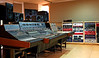 """Pictures of recording studios, record producers and other features on <a href=""""http://www.RecordProduction.com"""">http://www.RecordProduction.com</a>"""