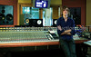 "Beethoven Street Studios London - SSL music recording studio.  Watch our features on  <a href=""http://www.RecordProduction.com"">http://www.RecordProduction.com</a>"